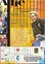 DVD / Vidéo / Blu-ray - DVD - Alfie
