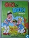 Oki en Doki Omnibus
