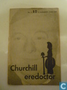 Churchill eredoctor