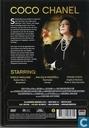 DVD / Vidéo / Blu-ray - DVD - Coco Chanel