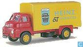 Bedford 'S' Type Van - Heinz
