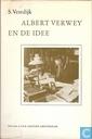 Albert Verwey en de idee