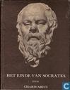 Het einde van Socrates