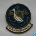 P.V. Garn garage 's-Gravenhage