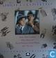 Abbott & Costello