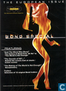 DVD / Video / Blu-ray - DVD - Bond Special