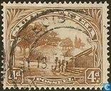 Wulst (Afrikaans)