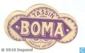 Tassin Boma