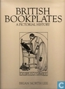British bookplates