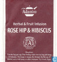 Rose Hip & Hibiscus
