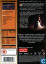 DVD / Video / Blu-ray - DVD - Spaceballs