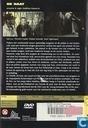 DVD / Video / Blu-ray - DVD - La Haine