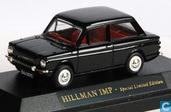 Hillman Imp