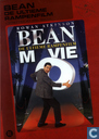 DVD / Vidéo / Blu-ray - DVD - Bean Movie - De ultieme rampenfilm
