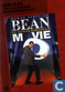 Bean Movie - De ultieme rampenfilm