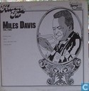 Hooray for Miles Davis vol. 2