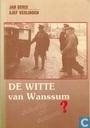 De Witte van Wanssum