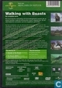 Walking with Beasts: de complete serie