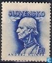 Andreja Hlinka