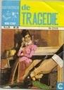 Strips - Romantica mini-strip - De tragedie