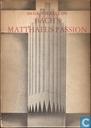 Bach's Matthaeuspassion