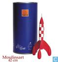 Rocket (42 cm)