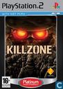 Killzone (Platinum)