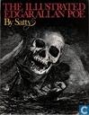 The illustrated Edgar Allan Poe