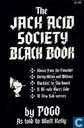 The Jack Acid Society Black Book