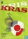 Kris Kras 5