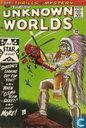 Unknown Worlds 57