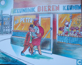 Comics - Oktaaf Keunink - Oktaaf Keunink 2