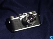 Leica IIIf-RD
