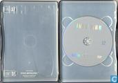 DVD / Video / Blu-ray - DVD - Iron Man