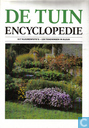 De Tuin Encyclopedie