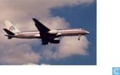 American AL - 757-200 (01)