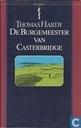 Doublure van 1617221 De burgemeester van Casterbridge