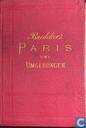 Paris und Umgebungen