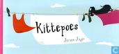 Kittepoes