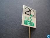 20 van uffelen