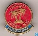 Lokavit Lock's N.V. Margarine