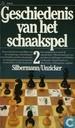 Geschiedenis van het schaakspel 2