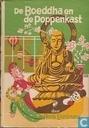 De Boeddha en de poppenkast