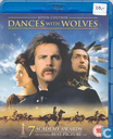 DVD / Vidéo / Blu-ray - Blu-ray - Dances With Wolves