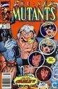 New Mutants 87