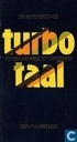 Turbo-taal