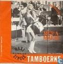 Tamboerke
