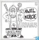 Awel merci
