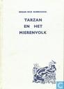 Tarzan en het mierenvolk