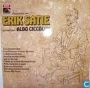 Pianowerken van Erik Satie gespeeld door Aldo Chiccolini